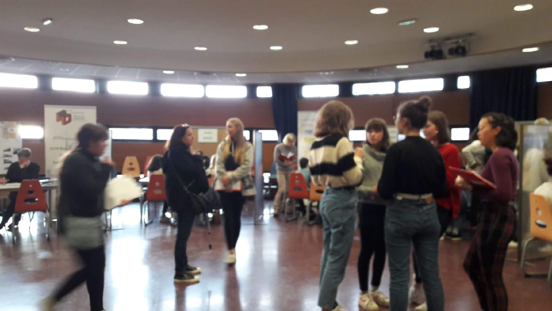 forum gay rencontre à Marcq-en-Barœul